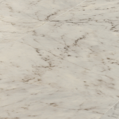 Karndean Marble Carrara Vinyl Flooring T90 2 55