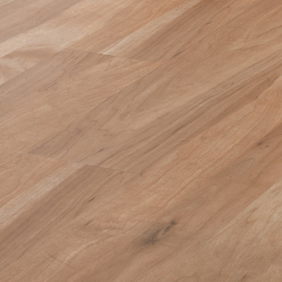 Karndean Woodplank 4 X 36 Walnut Vinyl Flooring Kp36 2 55