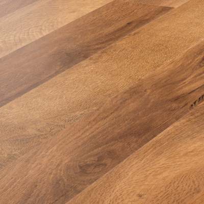 Karndean Woodplank 4 X 36 Aran Oak Vinyl Flooring KP67 255