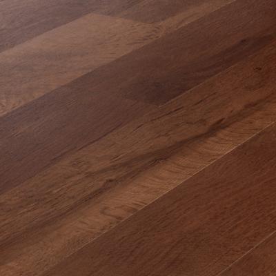 Karndean Woodplank 4 X 36 Bray Oak Vinyl Flooring Kp70 2 55