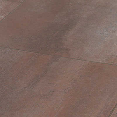 Karndean stone 18 x 24 forma vinyl flooring sp214 for Linoleum that looks like stone