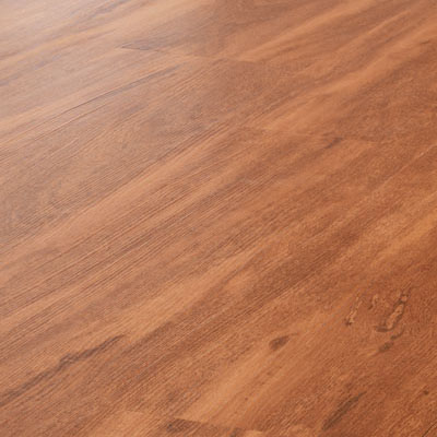 image of Karndean Woodplanks 7 x 48 Copper Gum Vinyl Flooring