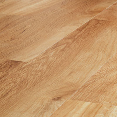 image of Karndean Woodplanks 7 x 48 French Oak Vinyl Flooring