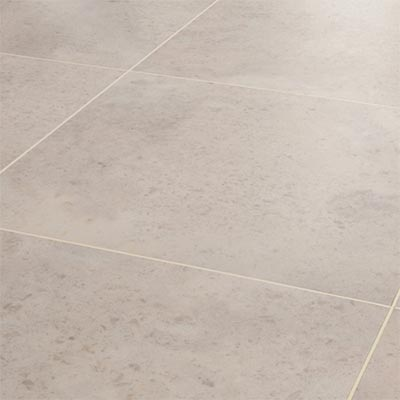 Karndean stone 18 x 18 nimbus vinyl flooring sp113 for 18 x 18 vinyl floor tiles