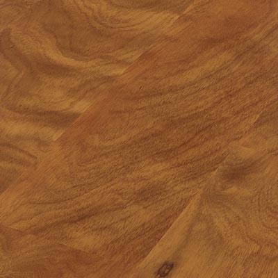 Karndean Woodplank 4 X 36 Golden Teak Vinyl Flooring Wp511