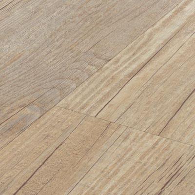 Karndean Woodplank 9 84 X 41 31 Country Oak Vinyl Flooring