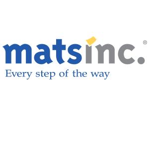 Mats Inc.