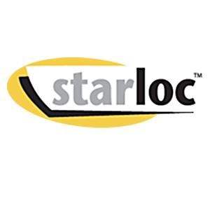Starloc
