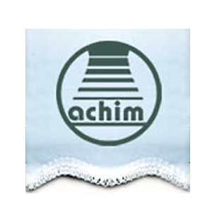 Achim Importing