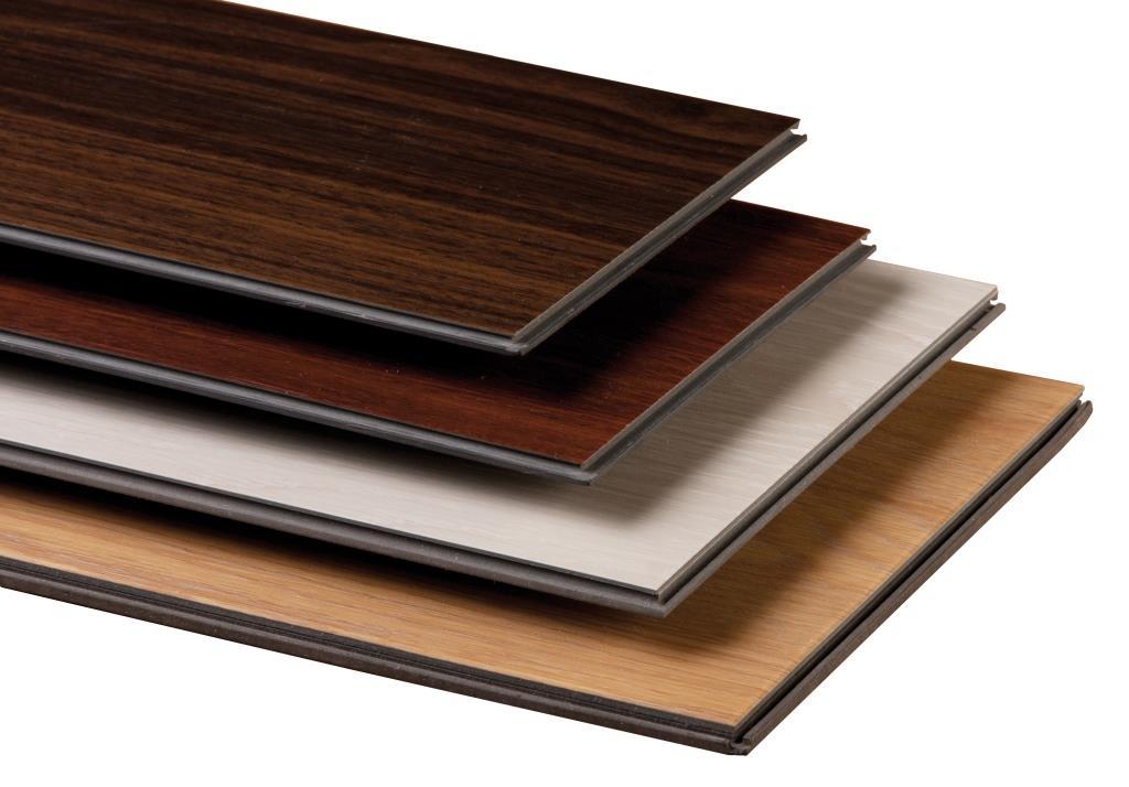 Homag-Vinyl-Tile