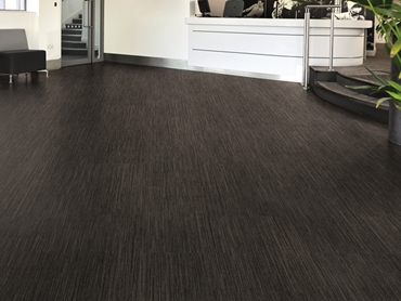 Karndean Introduces New Vinyl Flooring In Wood Stone And